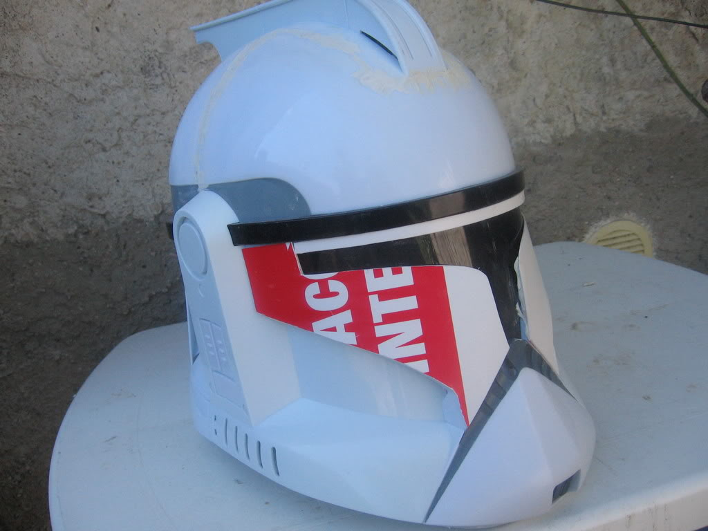 clone trooper de darthflo Img2156p
