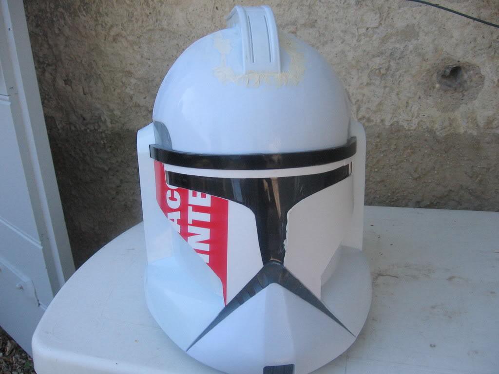 clone trooper de darthflo Img2157e
