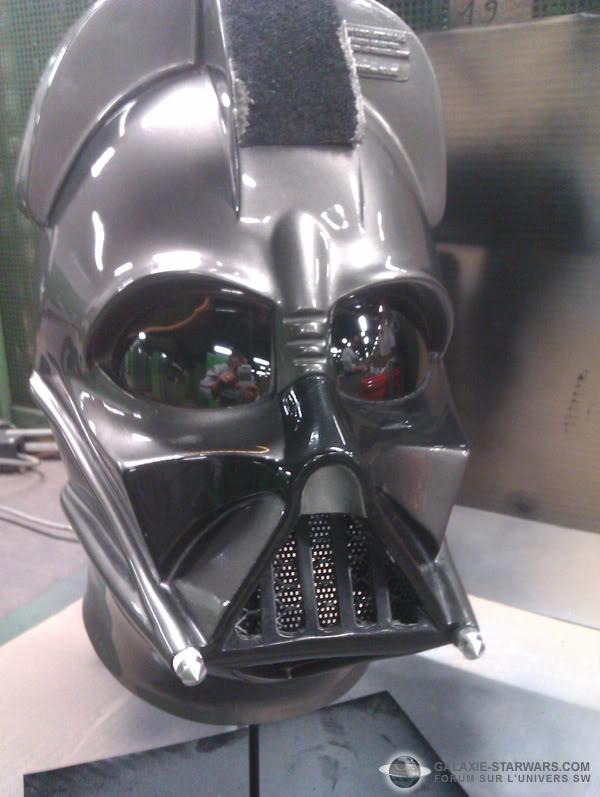 Darth Vader helmet Don Post... - Page 3 Jpg