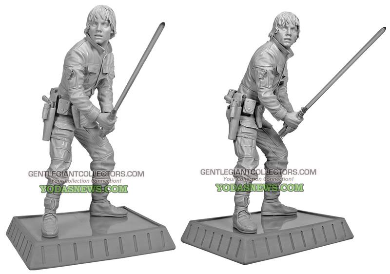 Luke Skywalker Bespin Statue Lukestat1-1