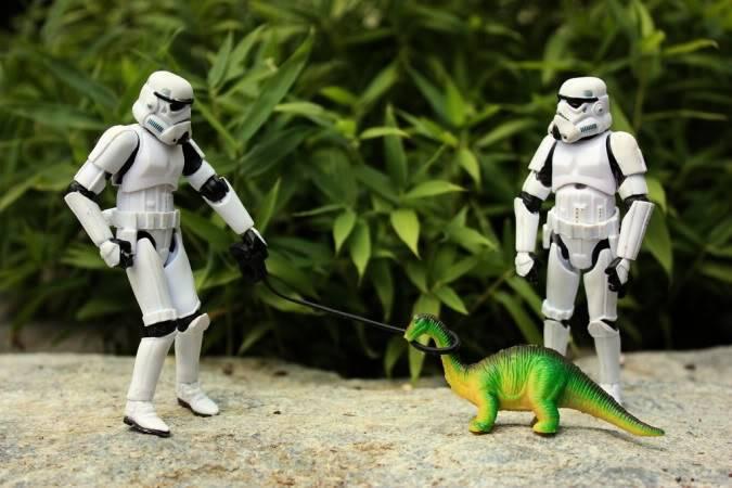 La vie des Stormtroopers par Stéfan 0vmY6