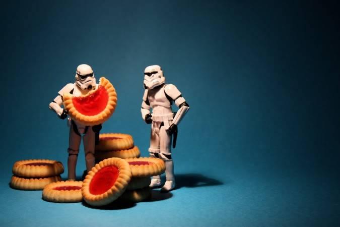 La vie des Stormtroopers par Stéfan 1VzXp