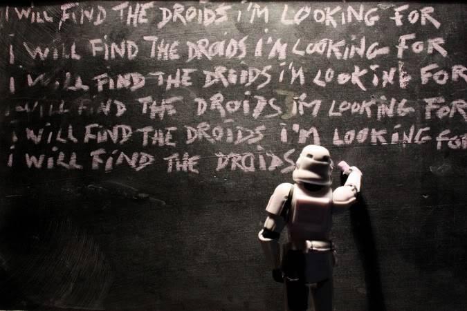 La vie des Stormtroopers par Stéfan Jj25f