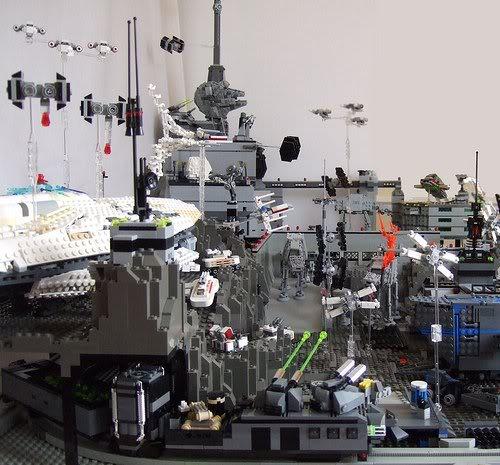 L'actualité Lego Untitled-7