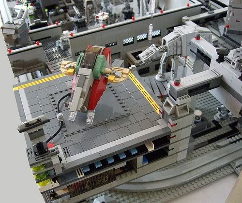 L'actualité Lego Untitledb