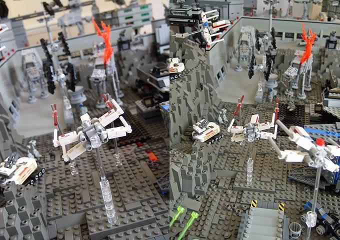 L'actualité Lego Untitledn