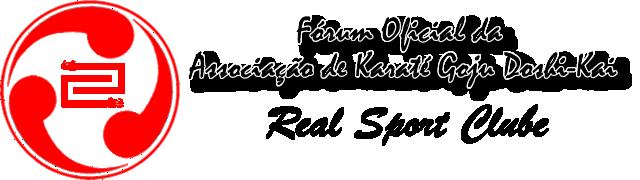 Forum gratis : AKDK Real Sport Clube - Portal Forumakdk