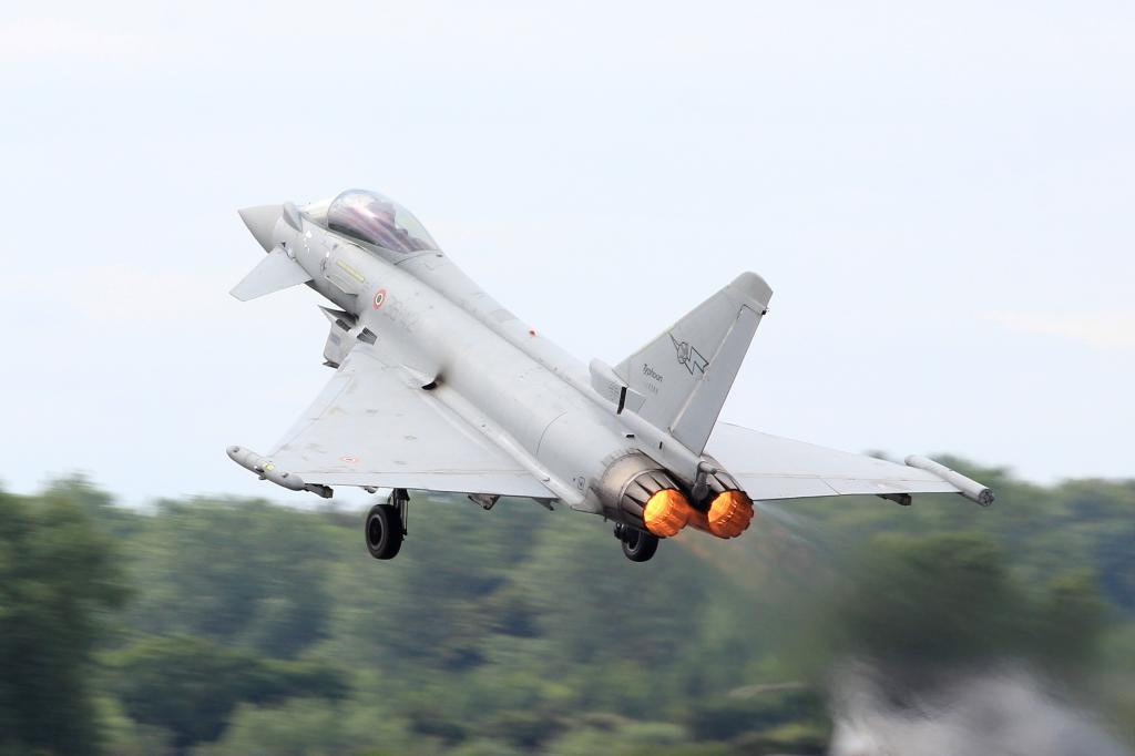 RIAT 2014 si Farnborough 2014 IMG_0354_zps1769803d
