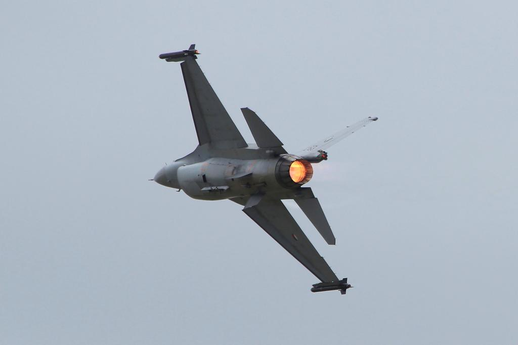 RIAT 2014 si Farnborough 2014 IMG_8968_zpsc205863f