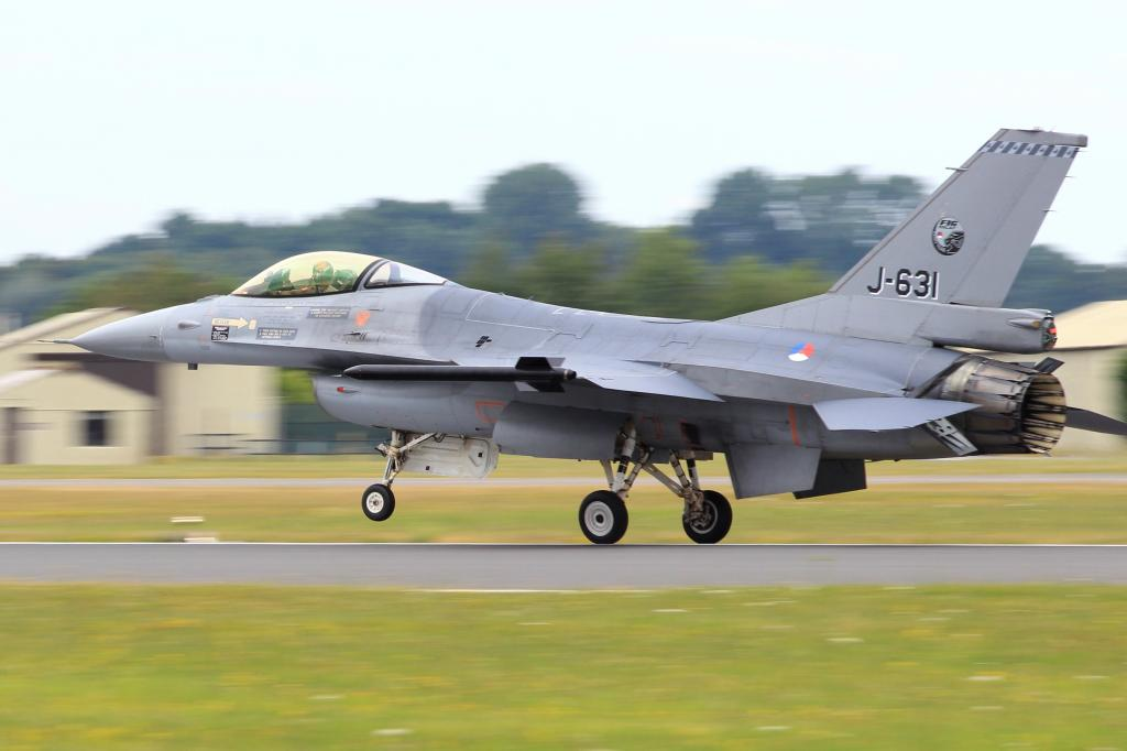 RIAT 2014 si Farnborough 2014 IMG_9063_zpsc6d6ed05