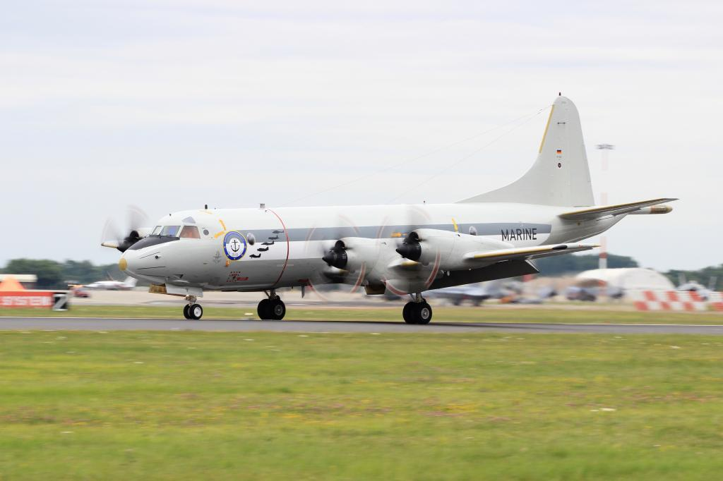 RIAT 2014 si Farnborough 2014 IMG_9138_zpsbd7dd815