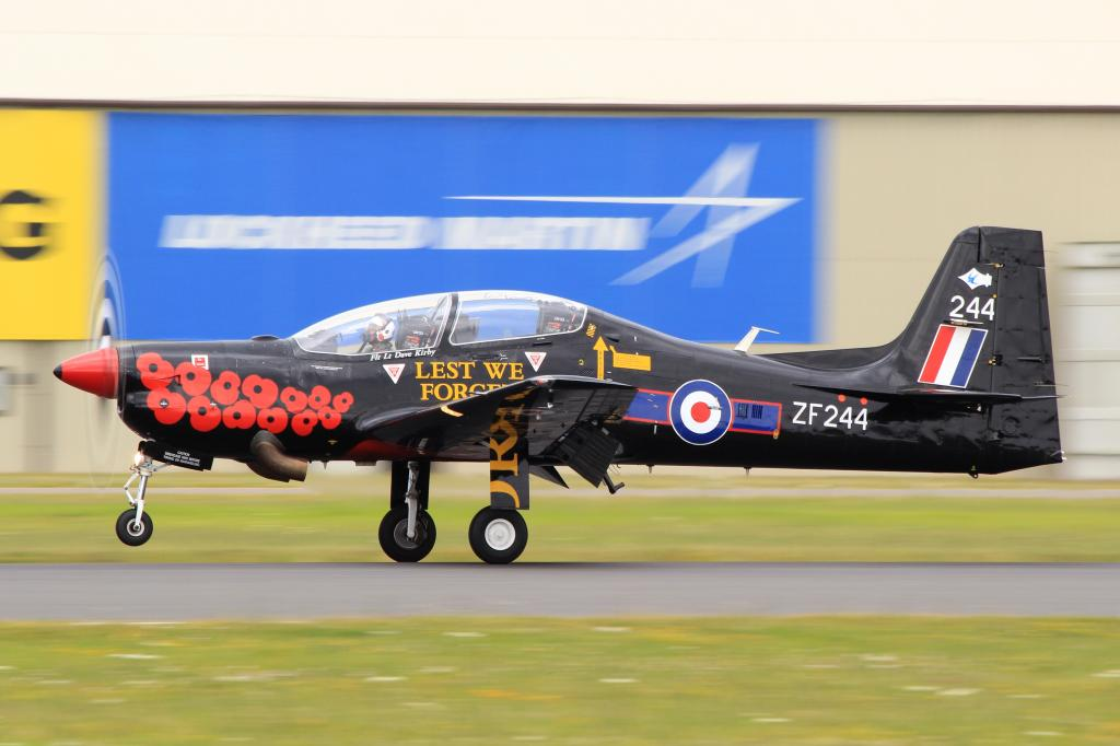 RIAT 2014 si Farnborough 2014 IMG_9284_zpsece23fd2