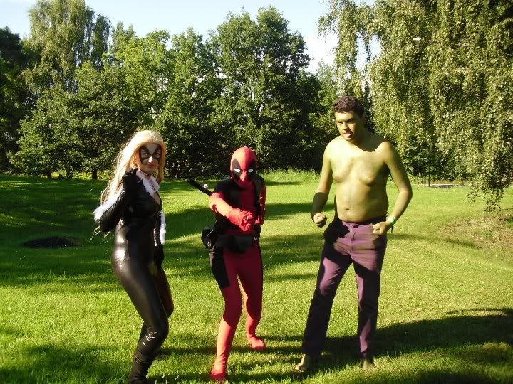 Your Cosplay Pics Here - Page 20 299059_224100957636919_100001110496359_595763_1430225_n