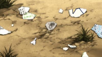 [Anime] Shiki - 05 Vlcsnap-2017-04-02-00h41m25s406_zpsp0luacfg
