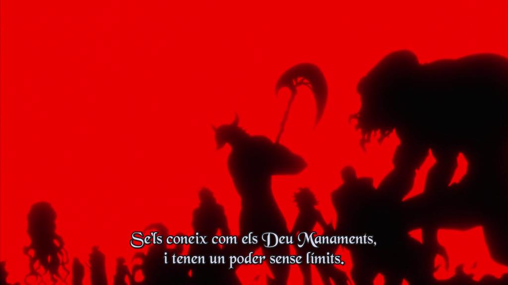 [Sant Jordi][Anime] El Set Pecats Capitals: Senyals de la Guerra Santa - 3 i 4 Vlcsnap-2017-04-24-23h40m32s990_zpsduig6jk8