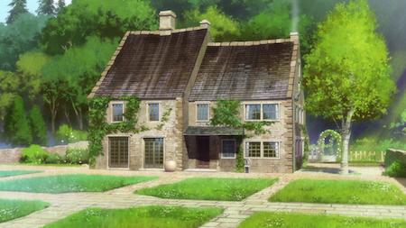 [Sant Joan] [Anime] La núvia del Bruixot - 01 Vlcsnap-2017-06-25-15h27m49s376_zps7kdo3jbe