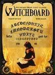 top 10 horror movies? Witchboard