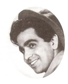 Dilip Kumar DilipKumar