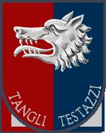 Enzo Battistu Taglazzi Taglazzi-Escudo150_zpsd7cbb077