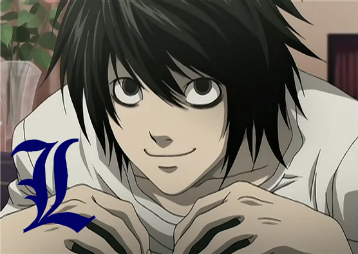 rate avatars - Page 6 Death_note_05-1