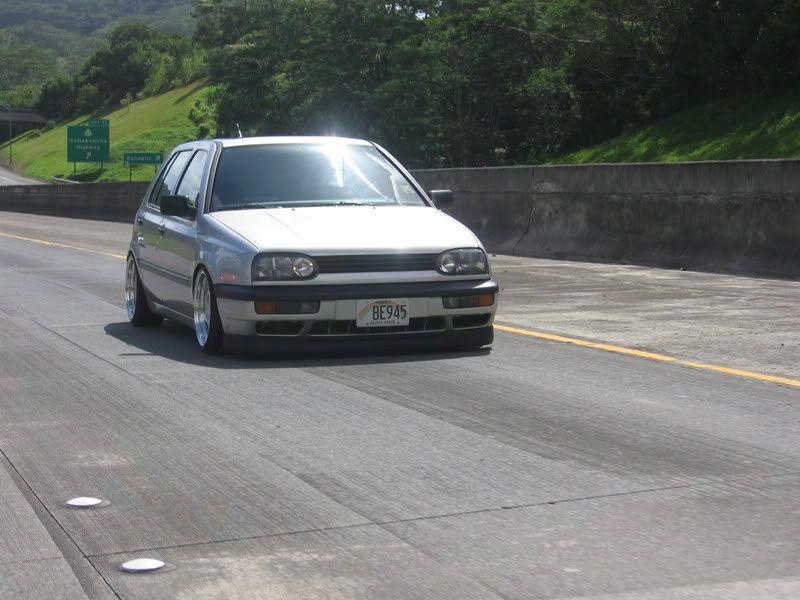 Kakav tip auta najviše volite i zašto - Page 3 Maycruise018