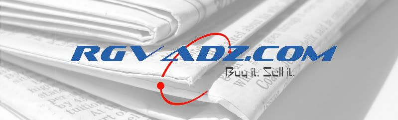 WWW.RGVADZ.COM
