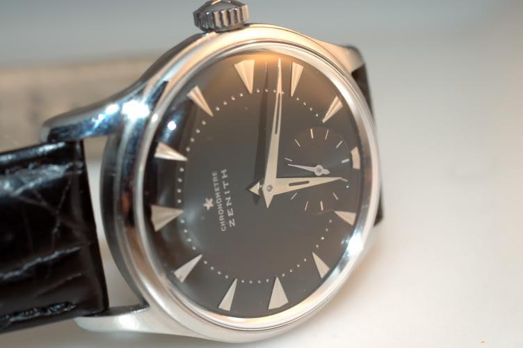 La montre du Vendredi 1er septembre 2006 DSC_4269