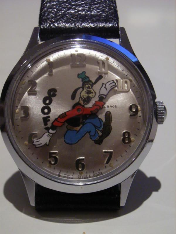 Pourquoi les aiguilles d'une montre tournent-elles dans ce sens ? - Page 3 RIMG0019-1