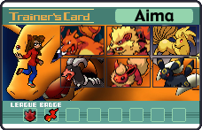 Trainer Cards - Page 4 Aima_Trainer_Card
