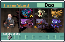 Trainer Cards Dao_Trainer_Card