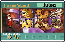 Trainer Cards - Page 4 Julea_Trainer_Card