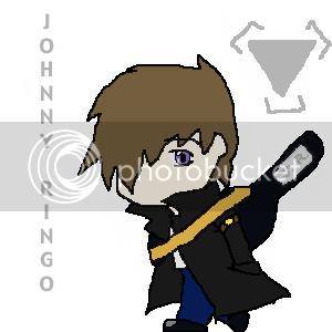 Chibi Station! - Page 2 Johnny_ringo_chibi