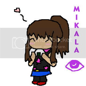 Chibi Station! - Page 3 Mikala_chibi