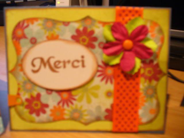 mes cartes de l'été :) 2008-11-301490