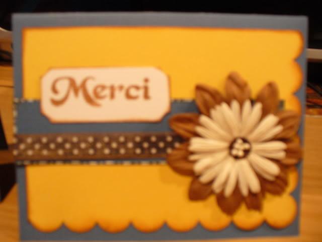 mes cartes de l'été :) 2008-11-301491