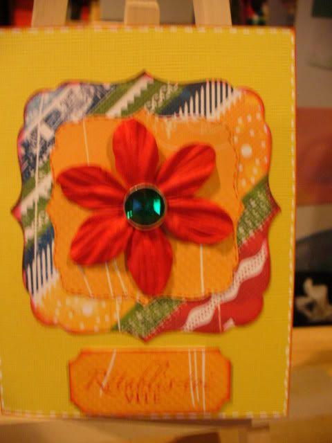 mes cartes de l'été :) 2008-11-301503