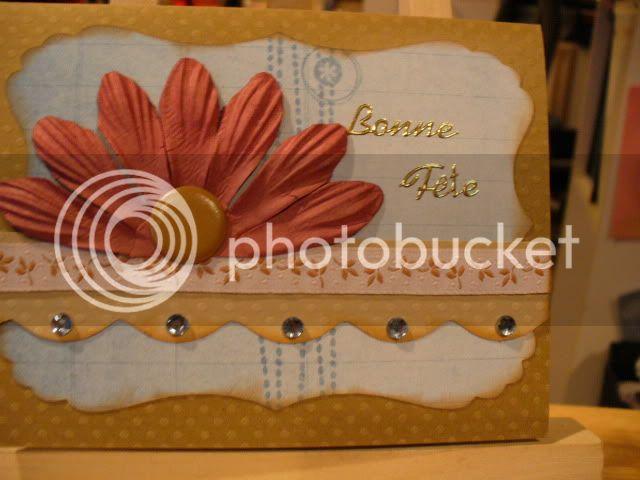 les créations 2 anges 2008-11-301507