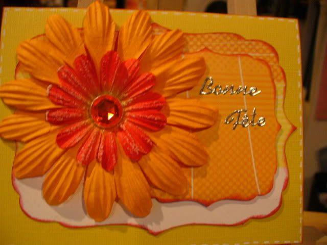 mes cartes de l'été :) 2008-11-301508
