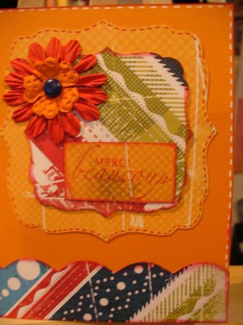 mes cartes de l'été :) 2008-11-301511
