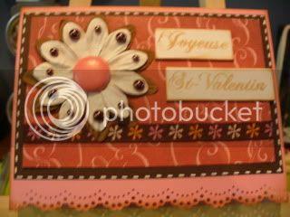 Mes derniere cartes :) et mes ti pages :) 2009-11-04085
