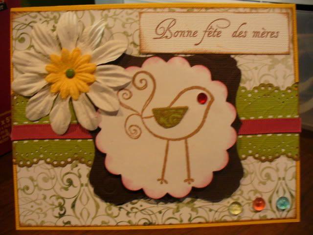 Mes cartes et pages faites cette été :) 2009-11-04327