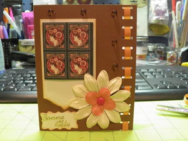 Mes derniere cartes :) 2010-04-15083