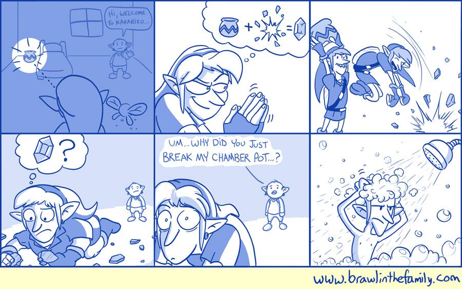 Funny 2011-06-20-343-ChamberPot_zps3jibu67b