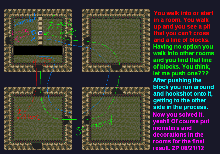 Erock's Dungeon Designs 2008 - 2014 - Page 6 Block%20walk%20around%20%20ZP%2008-21-12_zpseepi0ec8