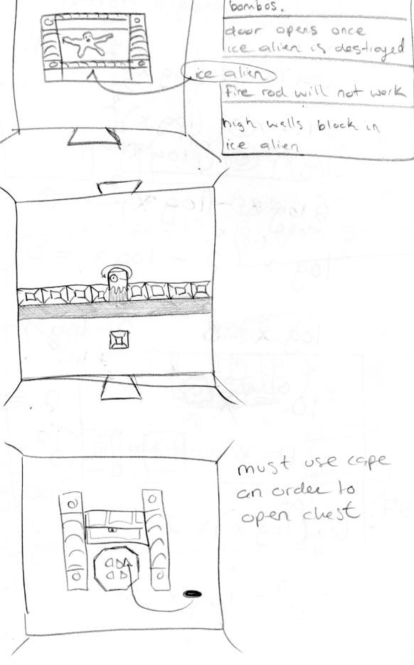 Erock's Dungeon Designs 2008 - 2014 - Page 4 ZeldaSketchbook18_zps4b7351c8