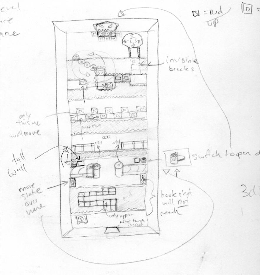 Erock's Dungeon Designs 2008 - 2014 - Page 4 ZeldaSketchbook4_zps35bf7bfa