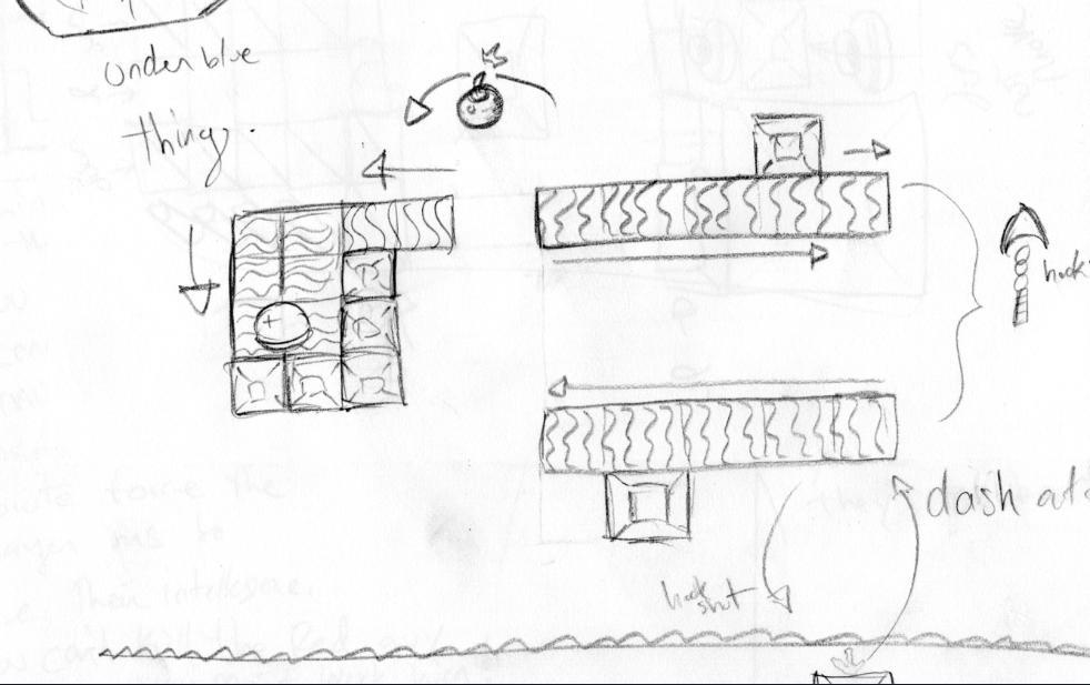 Erock's Dungeon Designs 2008 - 2014 - Page 4 ZeldaSketchbook6_zpsb057ca94