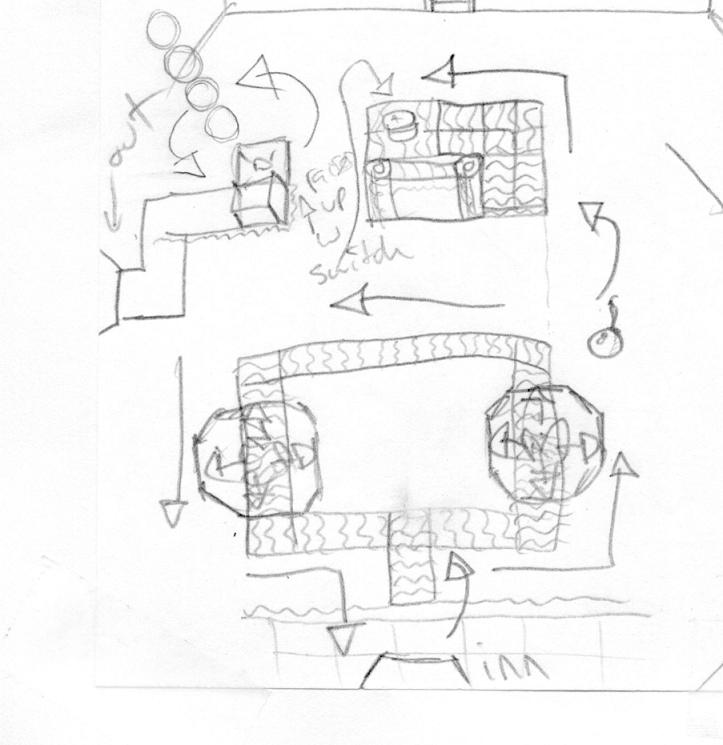 Erock's Dungeon Designs 2008 - 2014 - Page 4 ZeldaSketchbook9_zpsce3c79ad