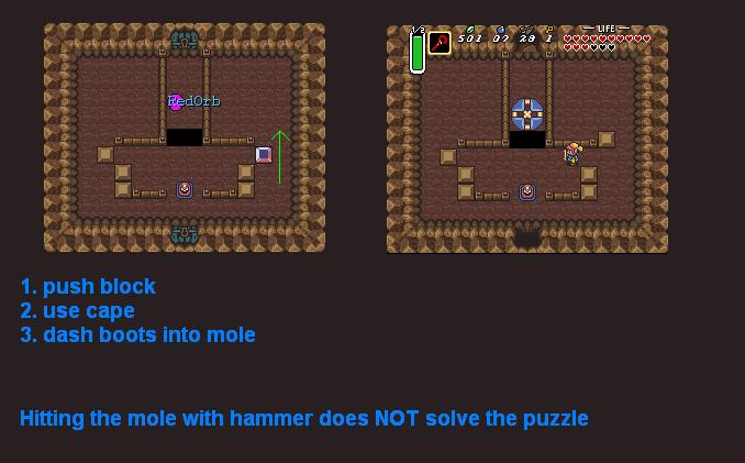 Erock's Dungeon Designs 2008 - 2014 - Page 5 AvoidZeldaPuzzleSubmissionavoidmole_zps9da48024