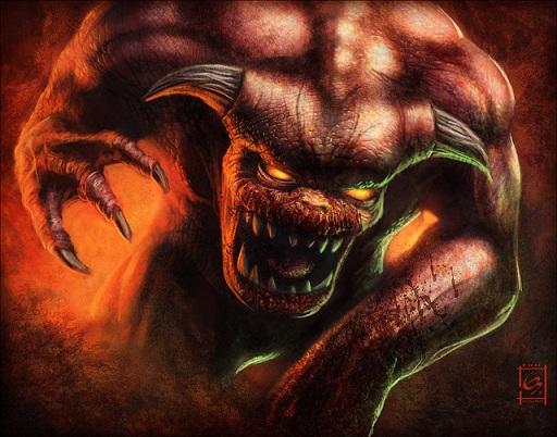 -Plextona- Demon_zpspyoiyd7t